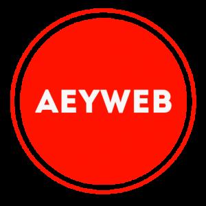 Aey Web
